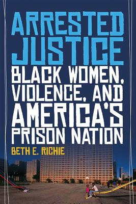 New York Univ Pr Criminology